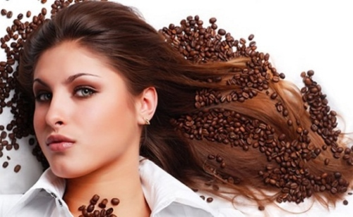coffee-for-hair-color