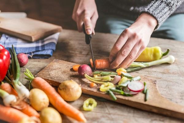 skipping-veggies