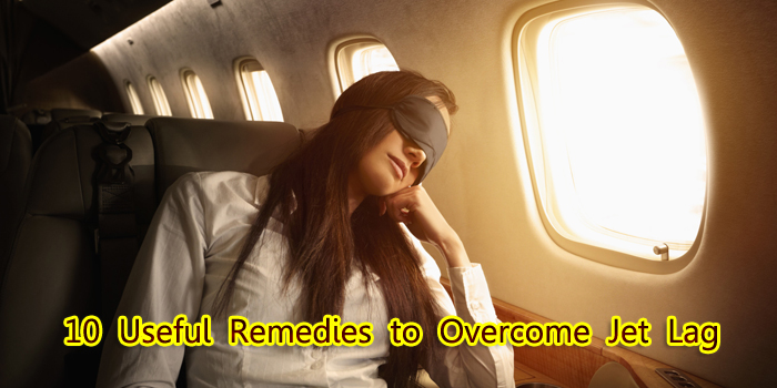 useful-remedies-to-overcome-jet-lag-copy
