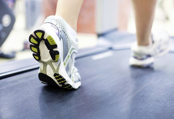 slpa-feet Common Treadmill Mistakes