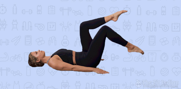 Best Pilates Exercises to Build Your Core and Make Better Abs
