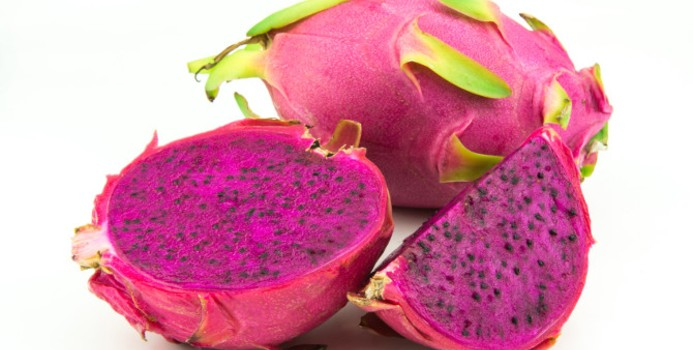 10 Weird Fruits and Vegetables From Around the World