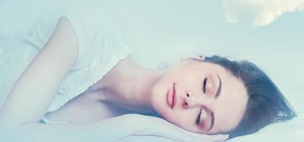 snoring or sleep apnea