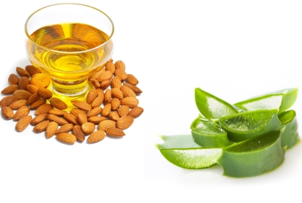 home remedies to lighten dark neck