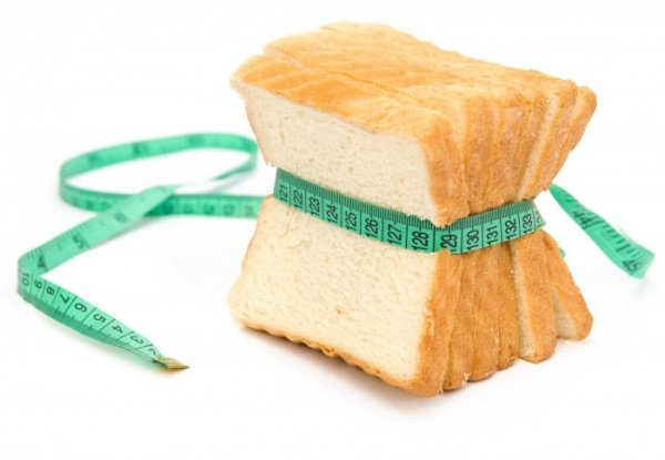 Common mistakes about carbohydrates