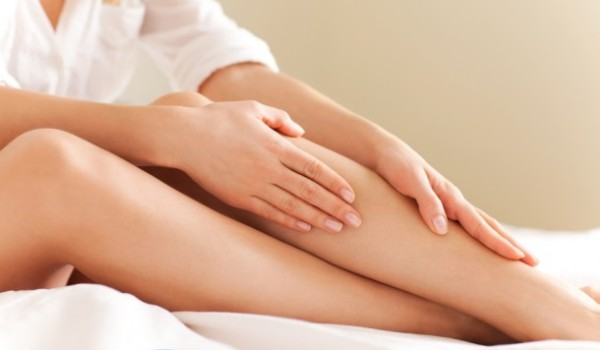 home remedies to prevent varicose veins