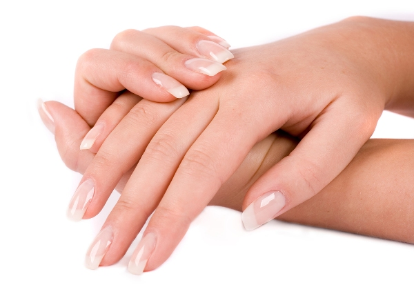 13 Useful Home Remedies for Brittle Nails- Tips to Get Naturally Strong Nails