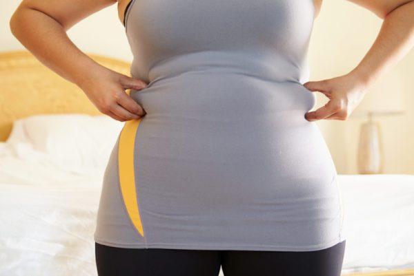 Reasons to limit your sugar intake