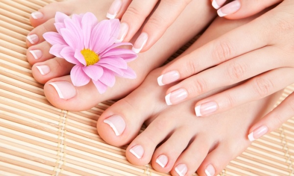 10 Tips to Prevent a Nail Infection